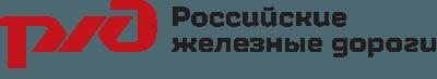 2010-2014 г.